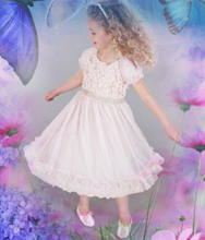 tutu gorgeous girls dress